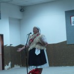 Ljubica Mihalac