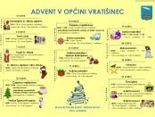 ADVENT-V-OPĆINI-VRATIŠINEC-page-0